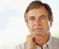 Какой эндопротез тазобедренного сустава самый лучший? Как выбрать эндопротез тазобедренного сустава? Худошин А