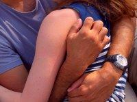 Повреждения вращательной (ротаторной) манжеты плечевого сустава